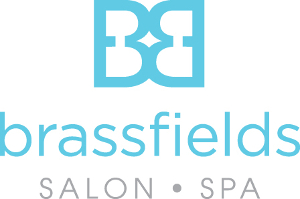 Brassfields Salon and Day Spa