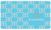 $500.00 Brassfields Salon and Day Spa Gift Card